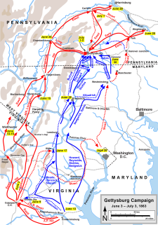 Gettysburg_Campaign